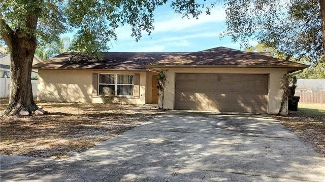 Photo 1 of 22 - 4610 Summerbrook Ct, Orlando, FL 32818