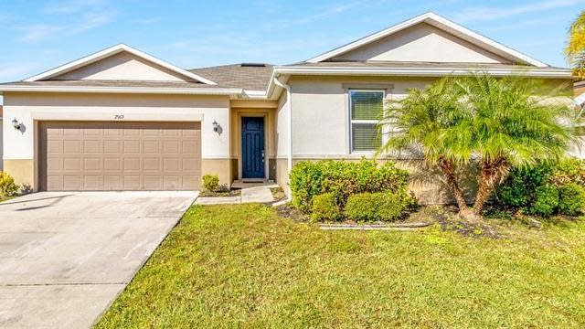 Photo 1 of 14 - 2969 Boating Blvd, Kissimmee, FL 34746