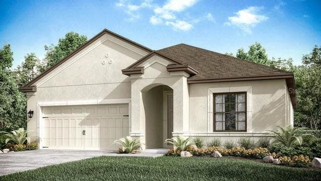 Photo 1 of 11 - 3967 Carrick Bend Dr, Kissimmee, FL 34746