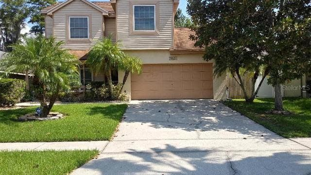 Photo 1 of 45 - 7821 Altavan Ave, Orlando, FL 32822