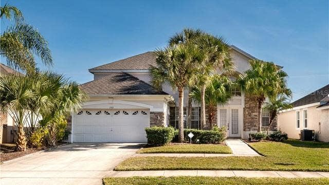 Photo 1 of 43 - 1703 Golfview Dr, Kissimmee, FL 34746