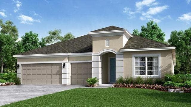 Photo 1 of 19 - 3390 Buoy Cir, Winter Garden, FL 34787