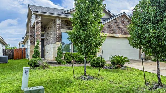 Photo 1 of 17 - 9015 Herman Holw, San Antonio, TX 78254