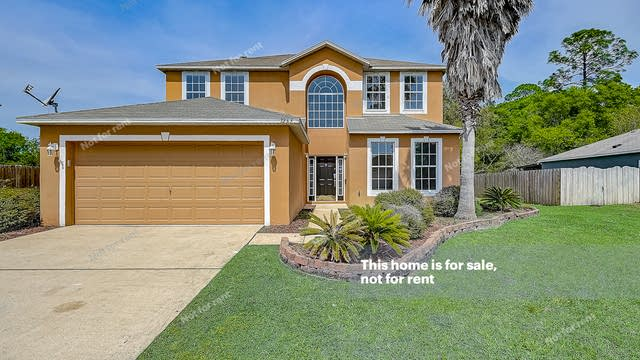Photo 1 of 46 - 7263 Lancashire Ct, Jacksonville, FL 32219