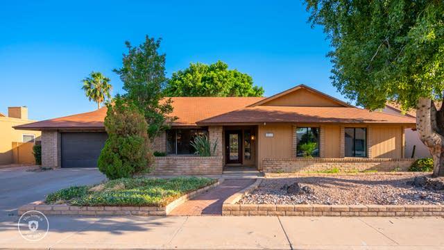 Photo 1 of 35 - 2265 W Keating Ave, Mesa, AZ 85202