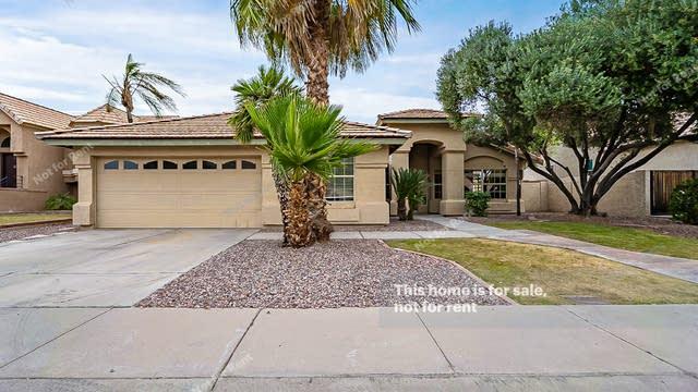 Photo 1 of 34 - 6734 W Piute Ave, Glendale, AZ 85308