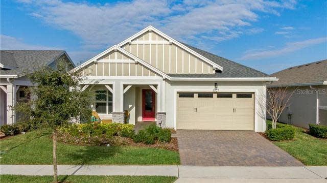 Photo 1 of 70 - 5027 Sunfalls Ave, Saint Cloud, FL 34772
