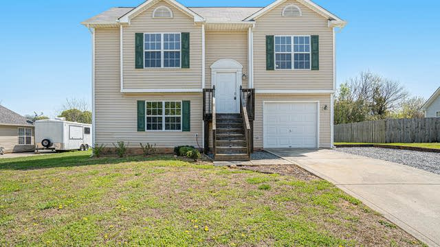 Photo 1 of 18 - 4212 Four Winds Ct SW, Concord, NC 28027