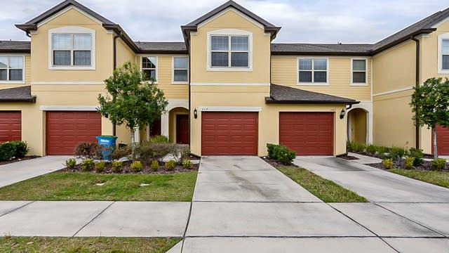 Photo 1 of 26 - 517 Artisan St, Orlando, FL 32824