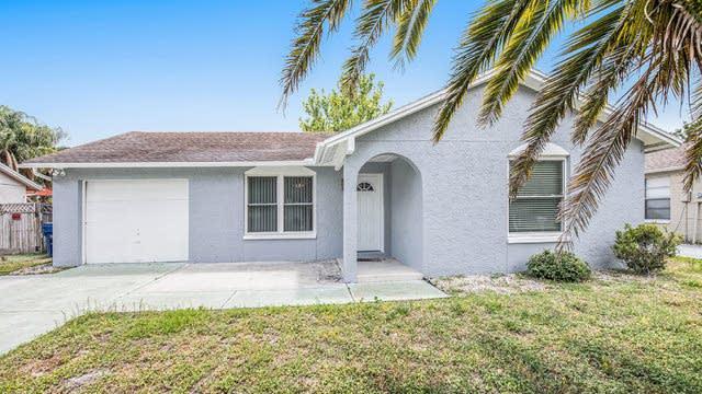Photo 1 of 15 - 3142 Latrobe St, New Port Richey, FL 34655