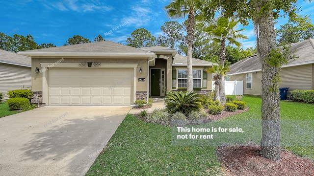 Photo 1 of 36 - 15725 Lexington Park Blvd, Jacksonville, FL 32218