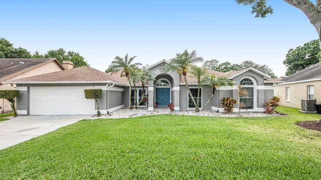 Photo 1 of 19 - 3836 Cold Creek Dr, Valrico, FL 33596