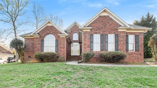 Photo 1 of 19 - 191 Harbor Landing Dr, Mooresville, NC 28117
