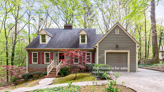 Photo 1 of 22 - 7912 Netherlands Dr, Raleigh, NC 27606