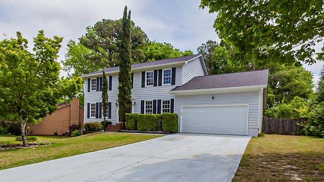 Photo 1 of 43 - 3102 Meadowsweet Trl, Snellville, GA 30078