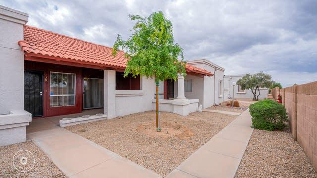 Photo 1 of 27 - 10807 W Northern Ave #139, Glendale, AZ 85307