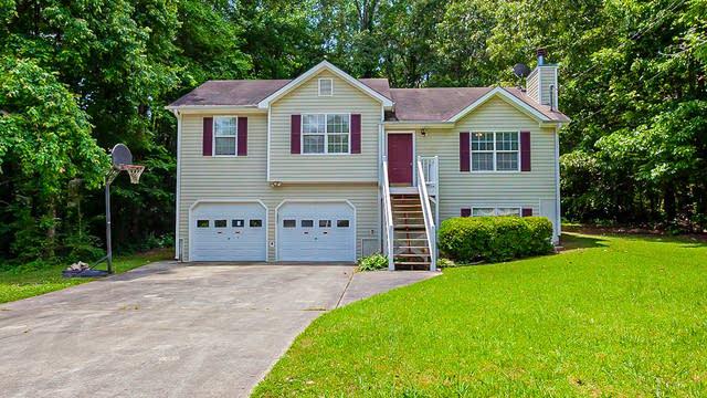 Photo 1 of 25 - 126 Kathy Ct, Douglasville, GA 30134