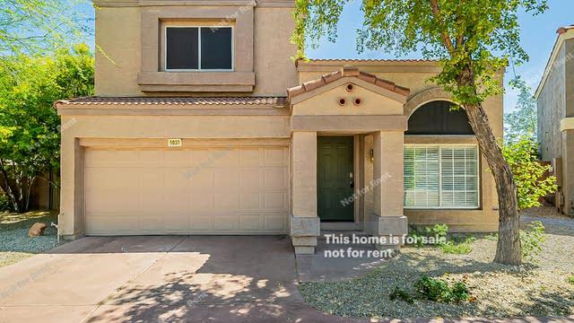 Photo 1 of 29 - 17606 N 17th Pl #1037, Phoenix, AZ 85022