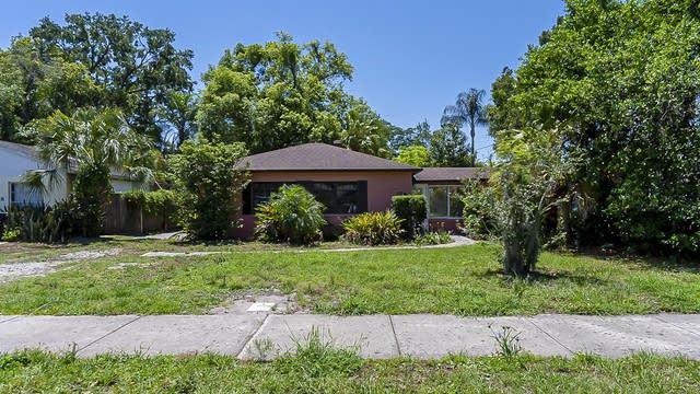 Photo 1 of 25 - 224 E Harding St, Orlando, FL 32806