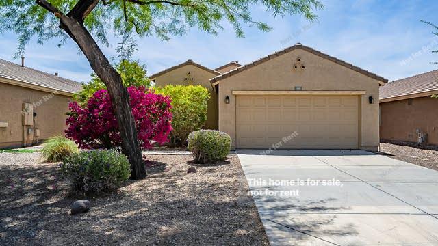 Photo 1 of 23 - 1403 W Belmont Red Trl, San Tan Valley, AZ 85143