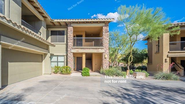 Photo 1 of 23 - 21320 N 56th St #2203, Phoenix, AZ 85054