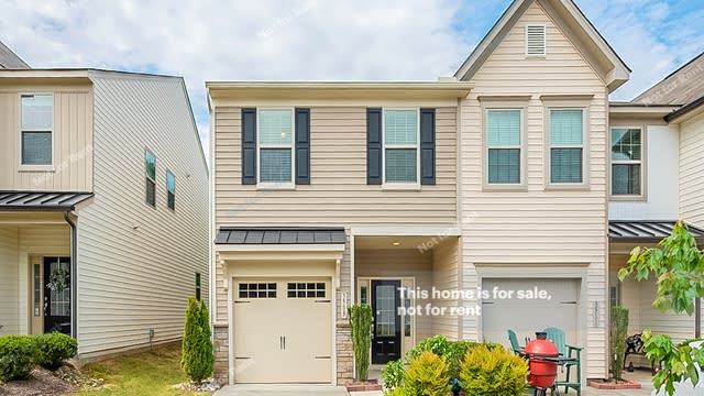 Photo 1 of 18 - 3509 Landshire View Ln, Raleigh, NC 27616