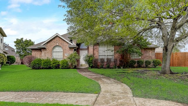 Photo 1 of 49 - 6632 Pinebluff Dr, Plano, TX 75074