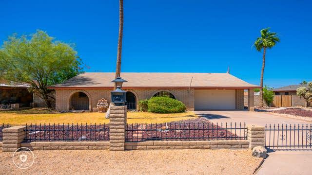 Photo 1 of 27 - 830 E Euclid Ave, Phoenix, AZ 85042