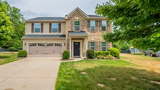 Photo 1 of 21 - 2096 Taney Way, Fort Mill, SC 29707