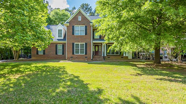 Photo 1 of 21 - 1970 Olde Oxford Ct, Rock Hill, SC 29732