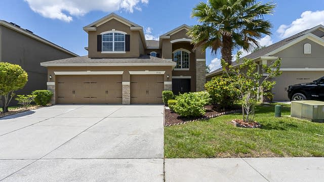 Photo 1 of 34 - 9116 Vickroy Ter, Oviedo, FL 32765