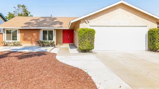 Photo 1 of 27 - 3125 S Birch St, Santa Ana, CA 92707