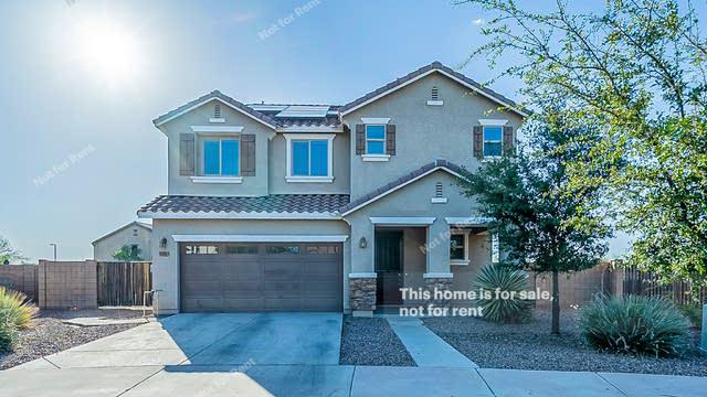 Photo 1 of 38 - 20964 E Cherrywood Dr, Queen Creek, AZ 85142