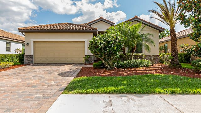 Photo 1 of 29 - 7006 Quiet Creek Dr, Bradenton, FL 34212
