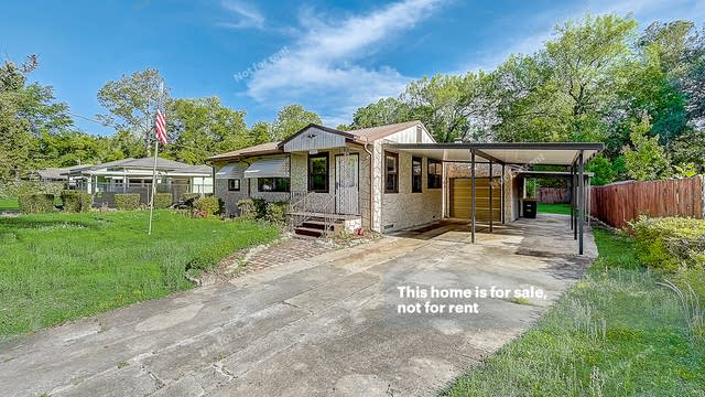 Photo 1 of 32 - 5455 Royce Ave, Jacksonville, FL 32205