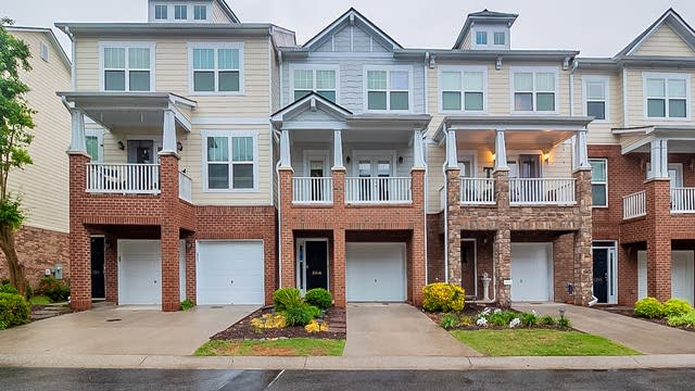 Photo 1 of 24 - 3386 Galleon Dr, Alpharetta, GA 30004