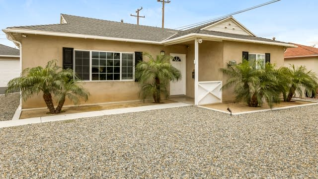 Photo 1 of 27 - 14502 Placid Dr, Whittier, CA 90604