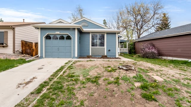 Photo 1 of 25 - 5643 W 76th Dr, Arvada, CO 80003