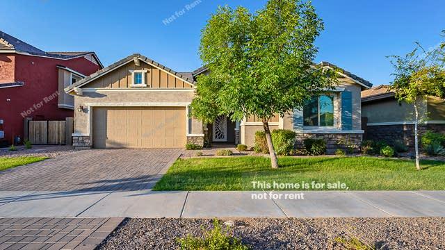 Photo 1 of 26 - 7255 E Portobello Ave, Mesa, AZ 85212