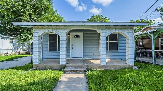 Photo 1 of 15 - 140 Querida Ave, San Antonio, TX 78226