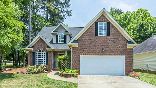 Photo 1 of 21 - 1590 Brandyhill Dr, Rock Hill, SC 29732