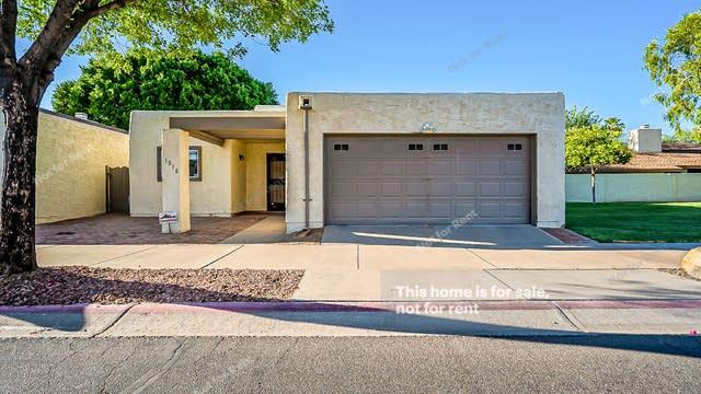 Photo 1 of 20 - 3010 W Sierra St, Phoenix, AZ 85029