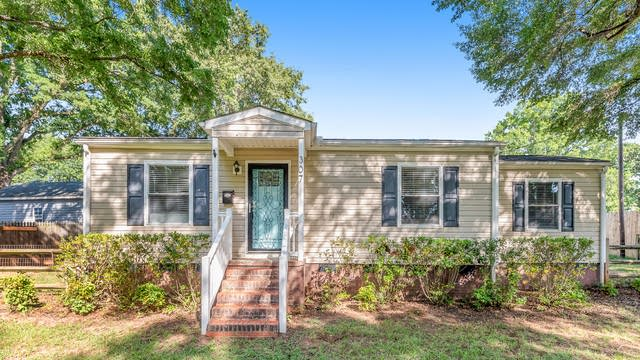 Photo 1 of 19 - 307 McCammon St, Fort Mill, SC 29715