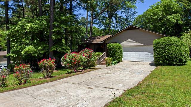Photo 1 of 30 - 5069 Victor Trl, Norcross, GA 30071