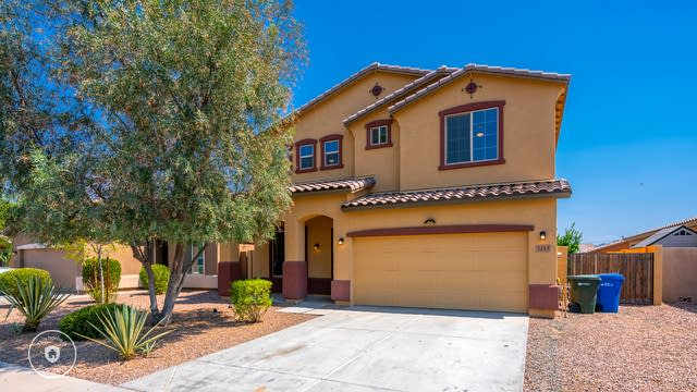 Photo 1 of 29 - 7213 W Jones Ave, Phoenix, AZ 85043