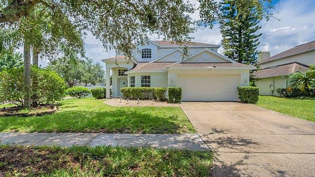Photo 1 of 29 - 14417 Verano Dr, Orlando, FL 32837