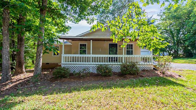 Photo 1 of 18 - 107 Deese Ct, Indian Trail, NC 28079