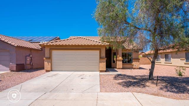 Photo 1 of 25 - 1522 E Chambers St, Phoenix, AZ 85040