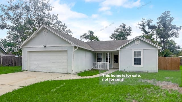 Photo 1 of 31 - 3221 Amys Ct, Green Cove Springs, FL 32043