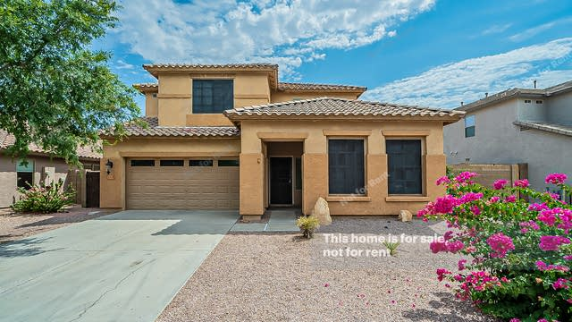 Photo 1 of 17 - 594 W Jersey Way, San Tan Valley, AZ 85143